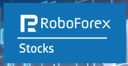 RoboForex Stocks