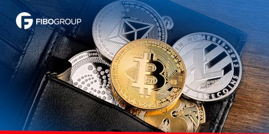bitcoin cash mt4