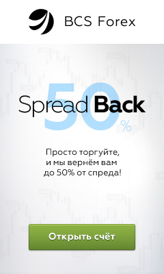 Spread Back 50%