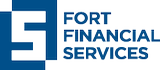 Fort Financial Services Ltd