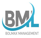 Bolmax Management