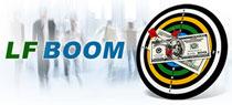 LiteForex LF Boom